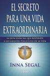 http://www.eljardindellibro.com/libros/__el-secreto-para-una-vida-extraordinaria.php?pn=1834