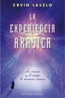 La experiencia akásica