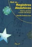 ¿Qué es... Registros Akáshicos?