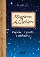 http://www.eljardindellibro.com/libros/__registros-akashicos.php?pn=1834