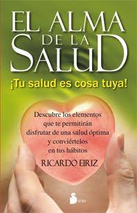 http://www.casadellibro.com/afiliados/homeAfiliado?ca=23625&idproducto=2379980