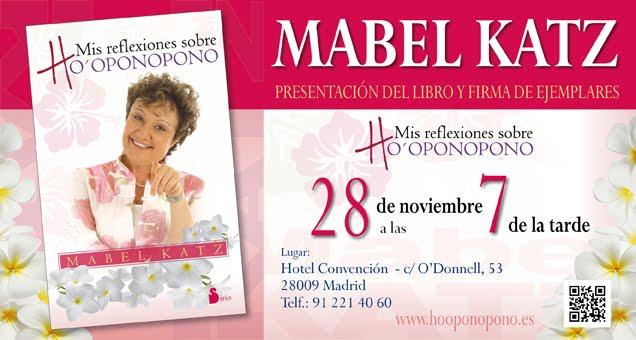 www.hooponopono.es