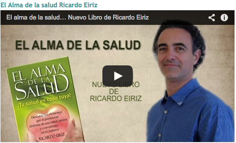 Foto Video Salud Eiriz