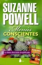 http://www.eljardindellibro.com/libros/__menus-conscientes.php?pn=1834