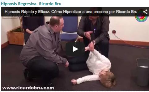 https://sites.google.com/a/blancama.org/bienestar/prensa/boletines/boletinprimavera/2.png