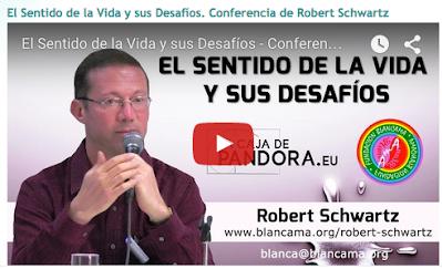 FotoVideo Robert Conferencia
