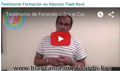 Foto Video Testimonio Fernando