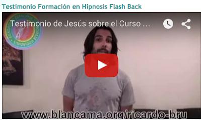 FotoVideo de Jesus