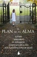 Libro El Plan de tu Alma